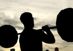The Ultimate Guide to Building Any Physique (or Skill Set)