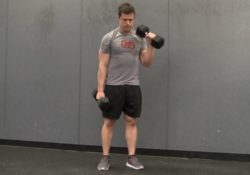 The Wolverine Workout: Get Strong Like Logan!